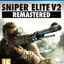 sniper-elite-2-remastered-ps4