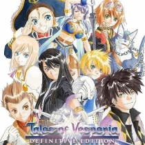 tales-of-vesperia