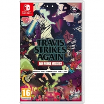 travis-strikes-again