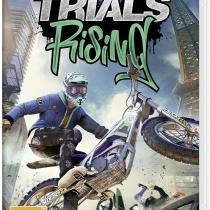 trials-rising