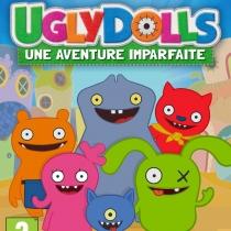ugly-dolls