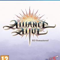 alliance-alive