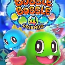 bubble-bobble-4-friends