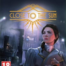 close-to-the-sun