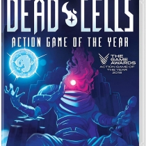 dead-cells-goty