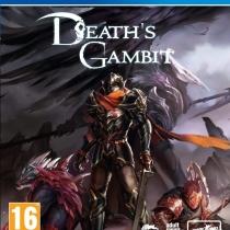 deaths-gambit