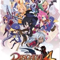 disgaea-4-complet