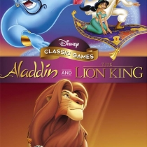 disney-aladinroi-lion