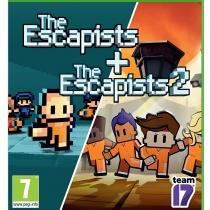 escapists-12