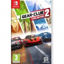gear-club-unlimited-2
