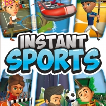 instant-sports