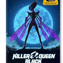 killer-queen-black
