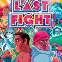last-fight