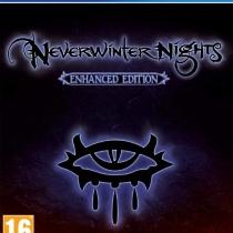 newerwinter-nights