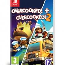 overcooked-12