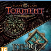planestcape-torment-and-icewindale
