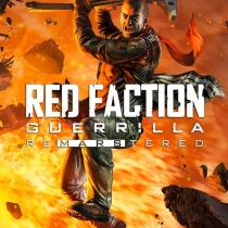 red-faction-guerilla