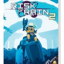 risk-of-rain-2