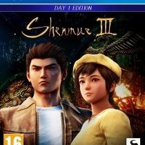 shenmue-iii