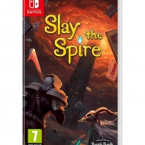 slay-the-spire