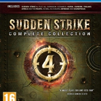 sudden-strike-4-complete