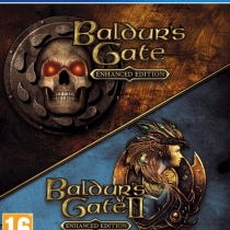 the-baldurs-gate-enhanced-edition