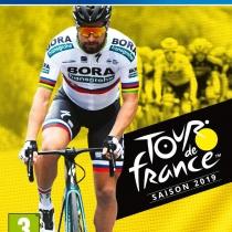 tour-de-france-2019