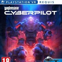 wolfenstein-cyberpilot-ps4-vr