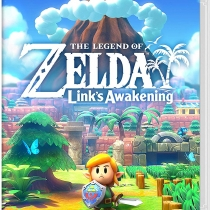 zelda-links-awakening