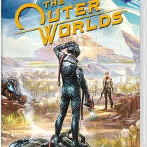 01-outer-world