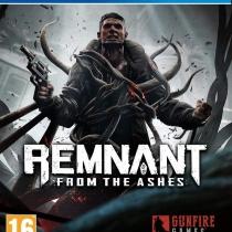 01-remnant