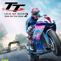 02-tt-isle-of-man-2