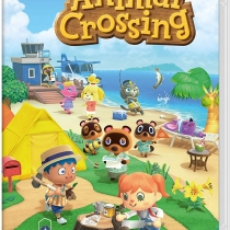 03-animal-crossing