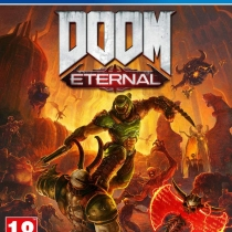04-doom-eternal