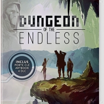 05-dungeon-of-the-endless