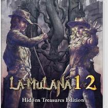 05-la-mulana-1-2