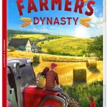 06-farmers-dynasty