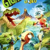06-gigantosaurus