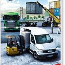 07-trucklogistic-simulator