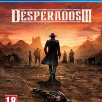 08-desperados-3