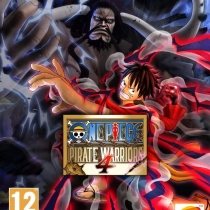 08-one-piece-pirate-warriors-4