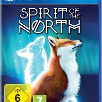 09-spirit-of-the-north