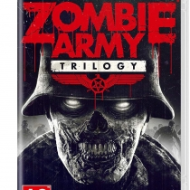 09-zombie-army-trilogy