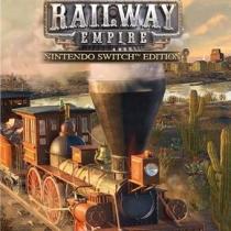 11-railway-empire