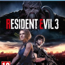 11-resident-evil-3