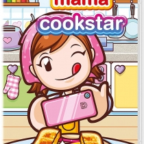 13-cooking-mama-cookstar