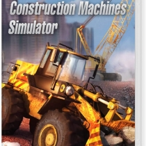 16-construction-machines-simulator