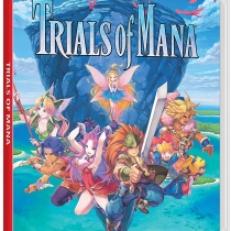 17-trials-of-mana