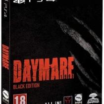 19-daymare-1998