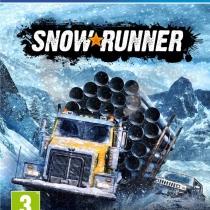 20-snowrunner